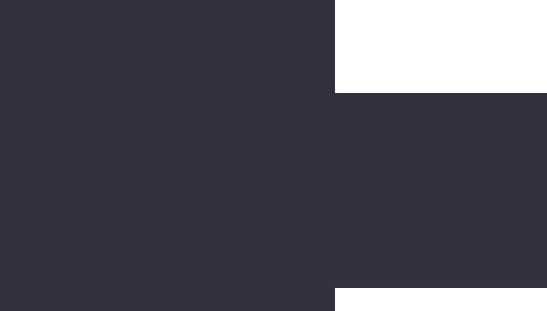 Sinnara Jordan